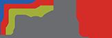 Recon Pro Logo