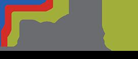 Recon SO Logo