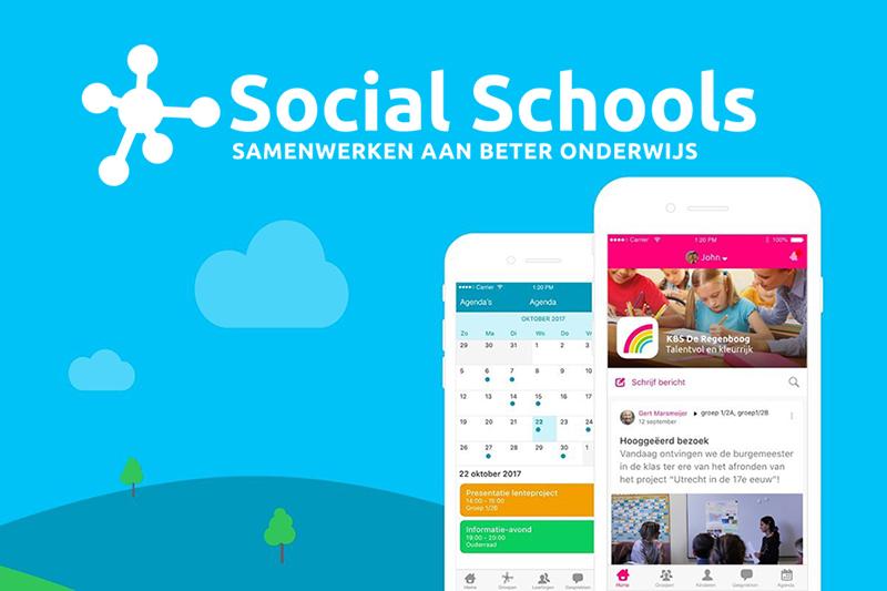 social-schools