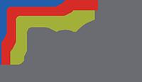 Recon Openluchtschool Logo
