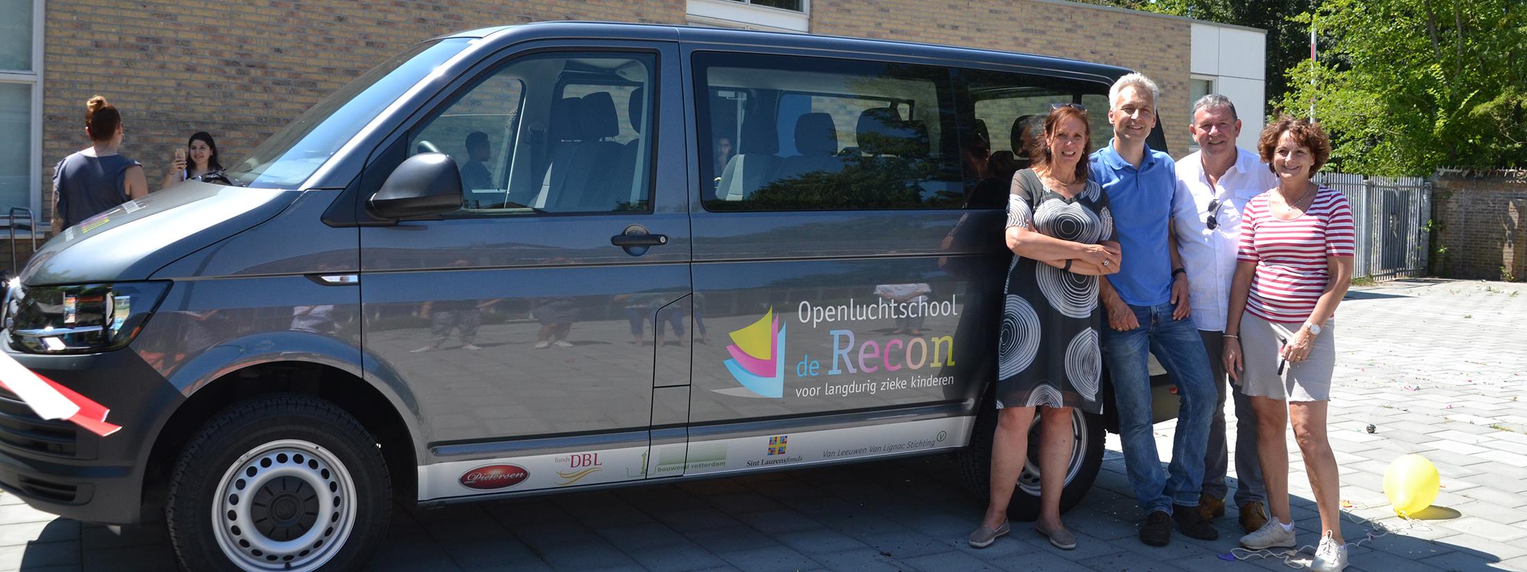 steun-ons-recon-school